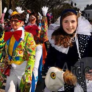 Carnaval de Malmedy-4360