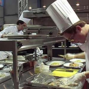 Horecatel 2008: video 21