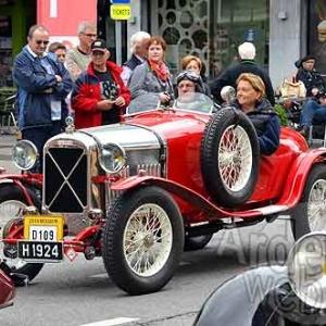 Circuit des Ardennes-7455