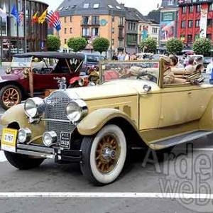 Circuit des Ardennes-7550