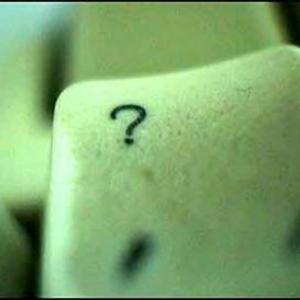 06, Le film est un questionnement permanent