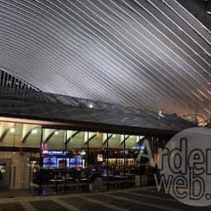 Grand cafe de la gare-16