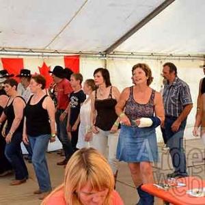 Western Festival-5332