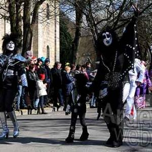Carnaval de Malmedy-4282