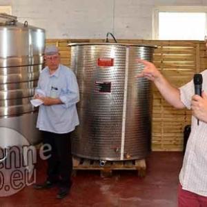 Micro-brasserie des Ardennes-3921