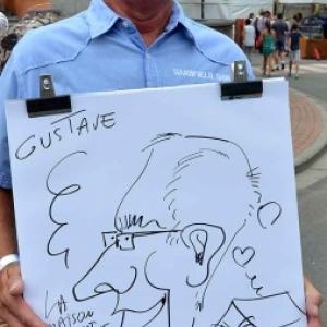 caricature Charneux-6775