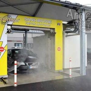 Car Wash-2629