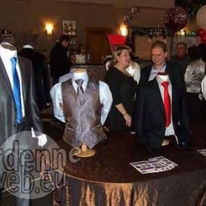 Salon du mariage et des fetes - photo 7279