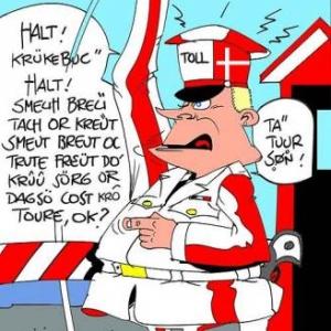 Caricature du jour par Jacri pour Ardennes magazine-2110704