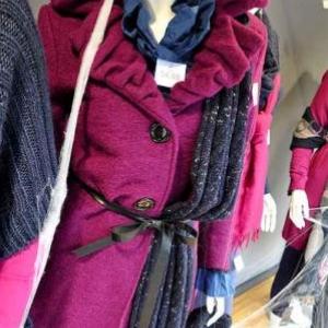 Boutique Femina collection hiver - album 02_photo 31