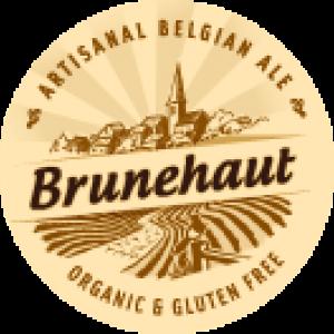 Pom Fraiz bio Brasserie de Brunehaut