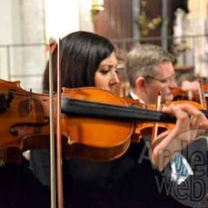 Requiem de Mozart LIEGE - 7999