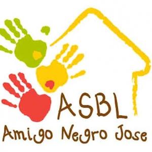 Amigo Negro Jose