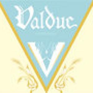 La Petite Sœur Brasserie Valduc-Thor