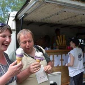Balade gastronomique de Neuville - photo 2493