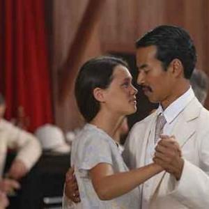 04=Suzanne et M. Jo,  qu elle presente comme son amant