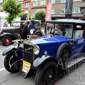 Circuit des Ardennes-7392