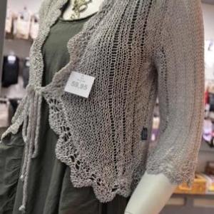 Nouvelle collection printemps 2011 de la boutique Femina-1785