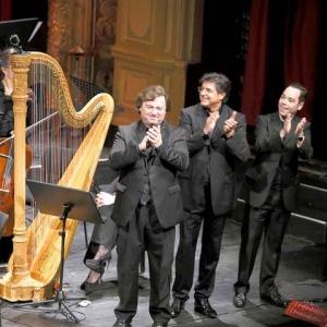 Il Teatro Lirico Italiano