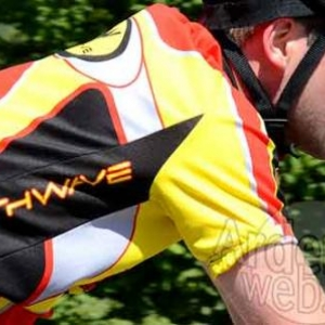 24 h cyclistes de Tavigny - photo 5217