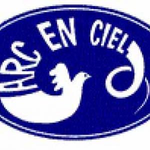 Opération ARC-EN-CIEL – 8 et 9 mars 2008