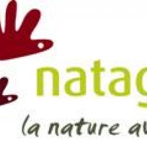 Le développement d'éoliennes en Région wallonne, Natagora dit oui mais pas à n'importe quel prix !