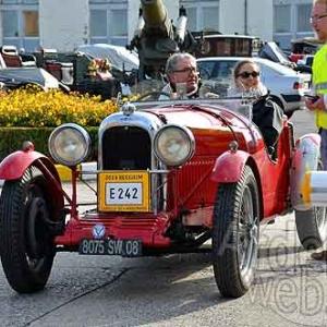 Circuit des Ardennes-7326