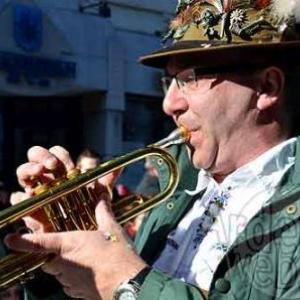 Pat'Carnaval Bastogne- photo 884