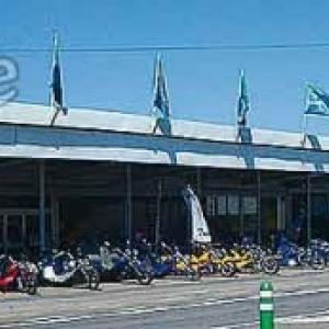 Garage Croix Blanche