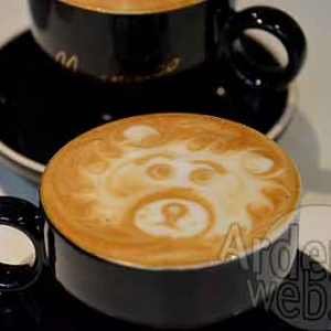 CAFE by Gerard Meylaers-Horecatel-2174- video 2