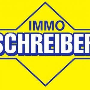 Immo Schreiber