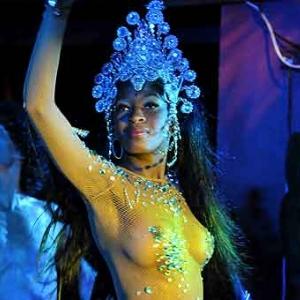 20090126_VRT_show.Brasil