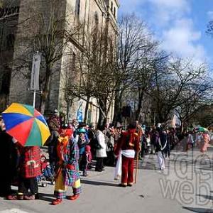 Carnaval de Malmedy-4274