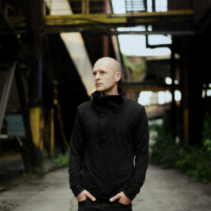 Marco Gayo (Techno / Charleville-Mezieres)