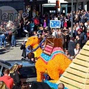 Carnaval de La Roche-en-Ardenne 2017- photo 2513