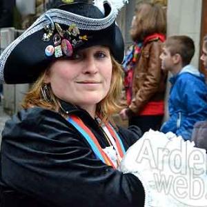 carnaval de La Roche-en-Ardenne -photo 3987