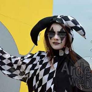 carnaval de Hotton-4028