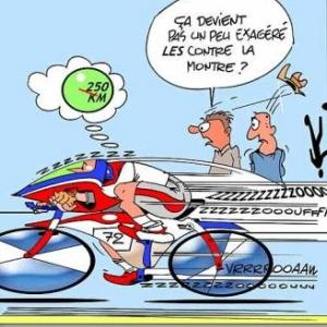 Caricature du jour par Jacri pour Ardennes magazine-2110723