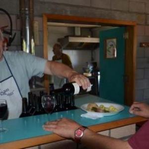 Balade gastronomique de Neuville - photo 2415