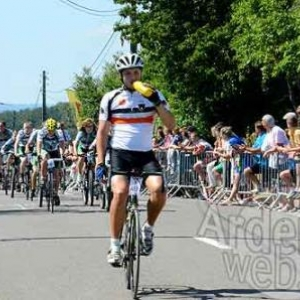 24 h cyclistes de Tavigny - photo 5591