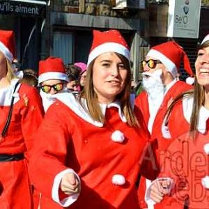 Bastogne_Carnaval-1380