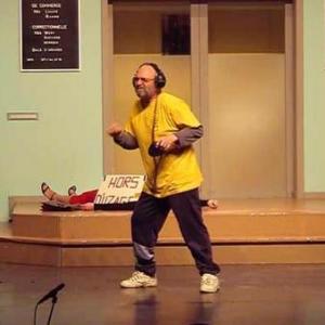 festival du rire-video 04