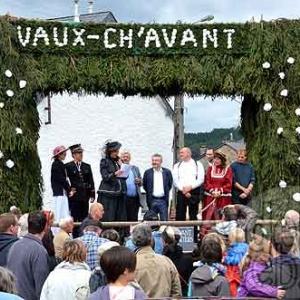 Vaux-Chavanne_8944