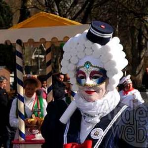 Carnaval de Malmedy-4306
