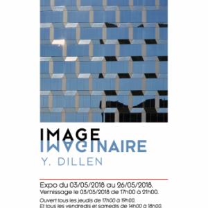 Tableaux numeriques ,Yvette Dillen