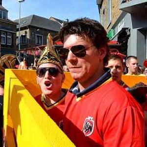 carnaval de La Roche en Ardenne-2650