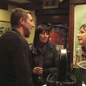 Cave du Roy Bastogne-video 01
