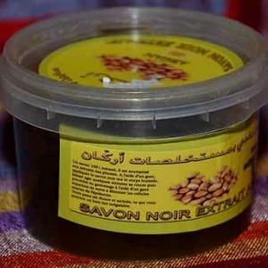 savon noir, une force bio pour votre peau-1857