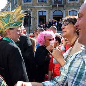 carnaval de La Roche en Ardenne-2613
