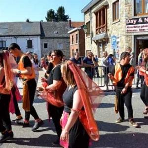 Carnaval de Hotton-3081